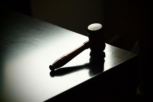 Et kritisk blikk påBreivik-dommen
