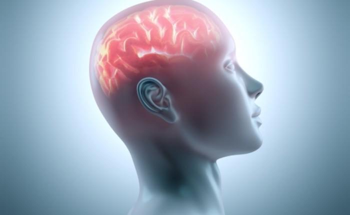 Epilepsi i nær familie øker risikoen forautisme
